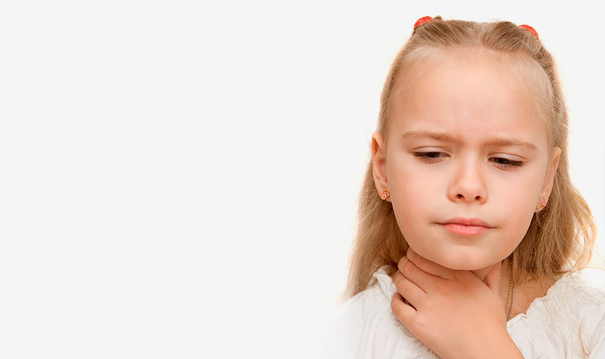 Носовое кровотечение ночью причина и лечение